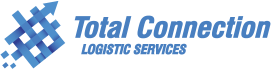 Total Connection Logistic Services
