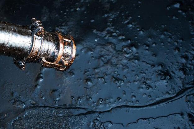 Oilfield drilling lubricants